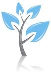 The Blu Tree