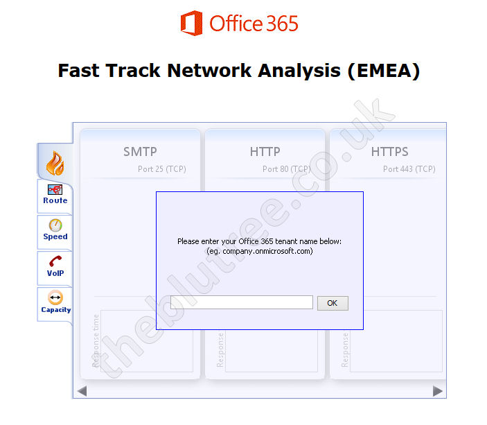 office365_tools1