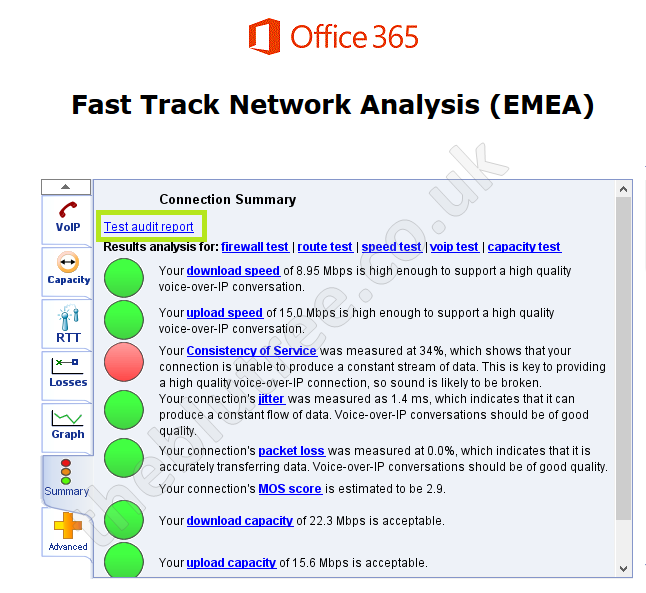 office365_tools7